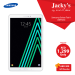 Samsung Galaxy SMT585 Tab A Tablet Offer at Jacky's