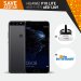 Huawei P10 Lite Smartphone Offer at Axiom Store