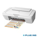 Canon PIXMA MG2540S All In One Printer Offer at Plug Ins Online Store