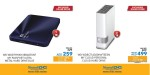Storage Devices Deals at Sharaf DG Online Store
