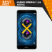 Huawei Honor 6X 32GB Smartphone Offer at Axiom