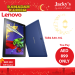 Lenovo Tab 2 A30-10L Tablet Offer at Jacky's