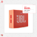 JBL Portable Speaker Offer at LuLu Hypermarket
