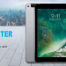 Apple iPad Air Block Buster Offer at Sharaf DG Online Store