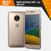 Moto G5 XT1676 16GB 4G Dual Sim Smartphone Offer at Axiom