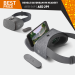 Google Daydream VR Headset Offer at Axiom