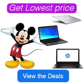 Laptop Offers, Deals, promotion in Dubai