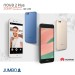 Huawei Nova 2 Plus Smartphone Offer at Jumbo Online Store