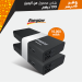 Energizer Power Banks Super Bundle Offer at Axiom Online Store