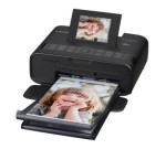 Canon CP 1200 Selphy Photo Printer Offer at Plug Ins Online Store