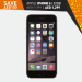 Apple iPhone 6 32GB  Offer at Axiom