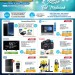 Fabulous Eid Offers at Sharaf DG