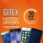 Smartphones & Accessories Offers at Axiom