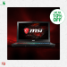 Gaming Laptop Great Offer at LuLu Webstore