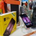 Four Mobile Shine Smartphone Gitex Offer at Axiom