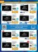 Gitex Carzy Smart TVs Deals at Sharaf DG - Image 4