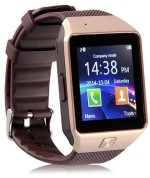 Great offers on i-Touch K1 Smart Watch in Sharjah