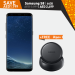 Samsung Galaxy S8 Plus 64GB Smartphone Offer at Axiom