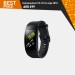 Samsung Gear Fit 2 Pro Offer at Axiom Online Store