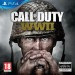 Call of Duty WWII Game Offer at Sharaf DG Online Store