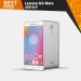 Lenovo K6 Note Smartphone Offer at Axiom Online Store