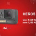 Hero5 Black Best Offer at Sharaf DG