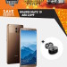 Huawei Mate 10 Best Offer at Axiom