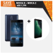 Nokia 8 + Nokia 2 Offer at Axiom