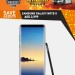 Samsung Galaxy Note 8 best Offer at Axiom