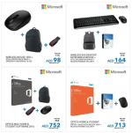 Microsoft Accessories Offers