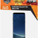 Samsung Galaxy S8+ Best offer at Axiom