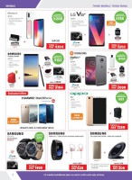 Deals on mobile at Emax
