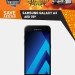 Galaxy A3 Best Offer at Axiom