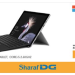 Microsoft Surface Pro Best Offer at Sharaf DG