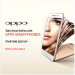 Oppo Smartphone Best Offer at Axiom