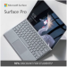 Microsoft Surface Pro 10% Discount for Students