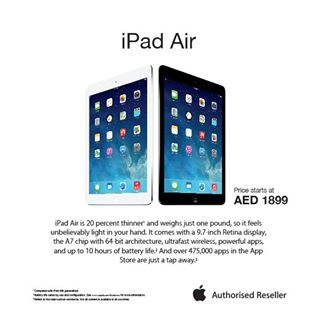 Ipad Air 2 Price In Uae Sharaf Dg Information and Ideas - Herz Intakt