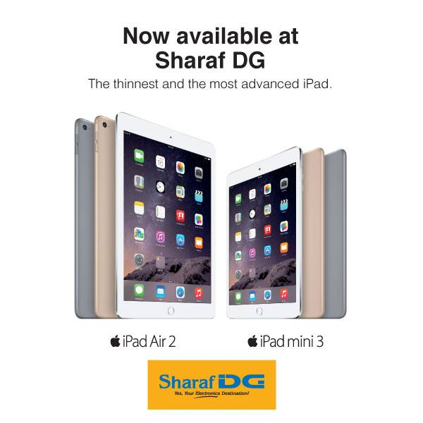 Iphone 6 64Gb Price In Dubai Sharaf Dg idea gallery
