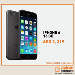 iphone 6 price in Dubai UAE Archives -