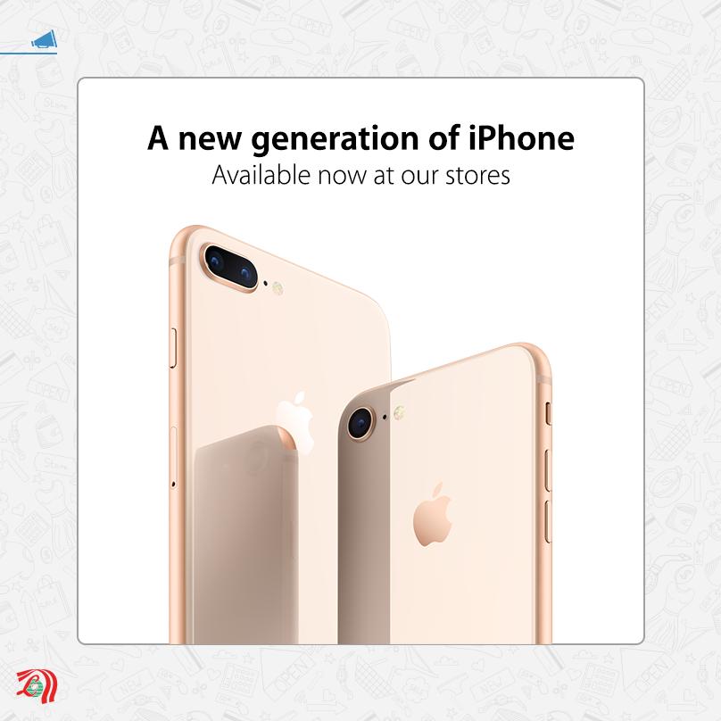 Ca  30 Resultater: Iphone 8 Plus Price In Uae Axiom